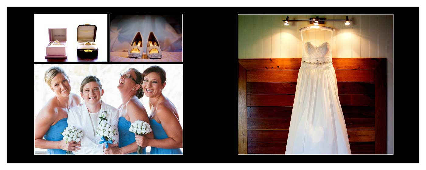 Wedding Post Production Services 2