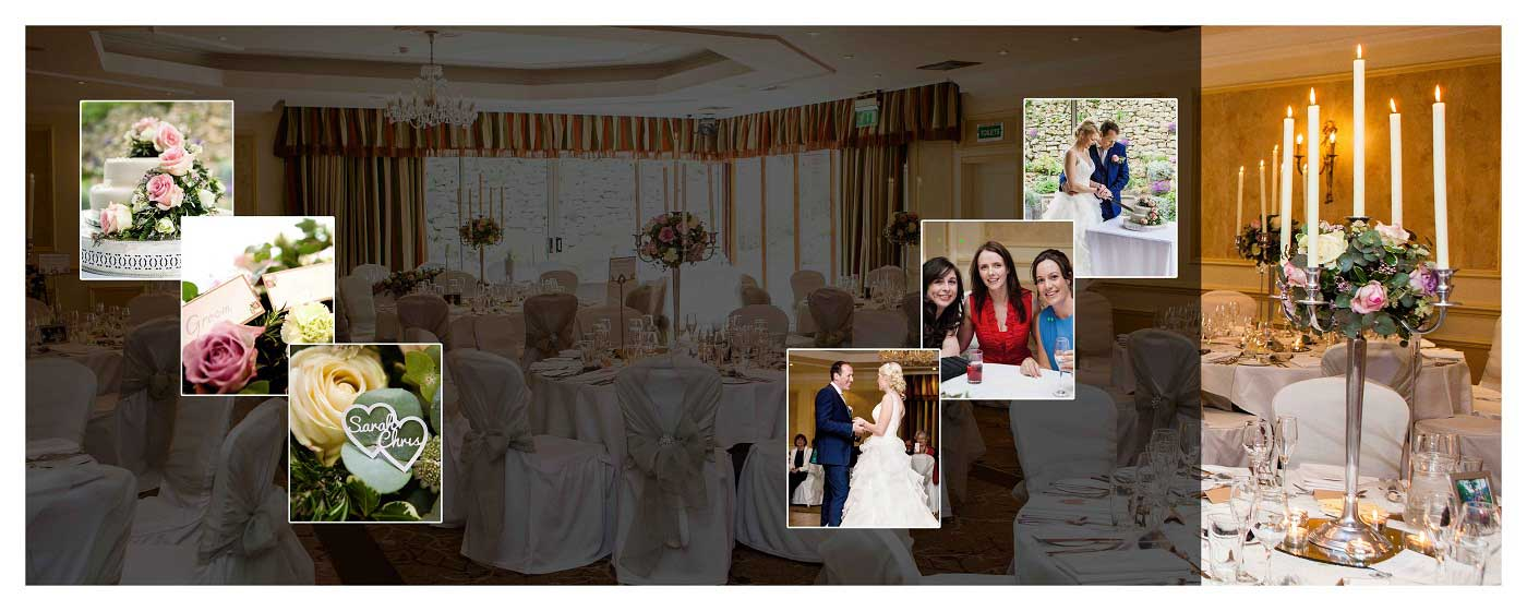 Wedding Post Production Services 3