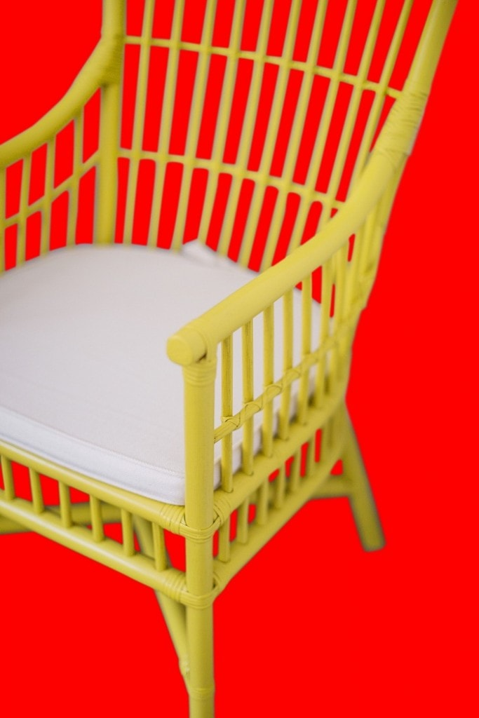 Before-Product Clipping Path & Masking